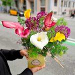 bouquet-callas-barcelone