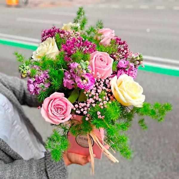 livraison-fleurs-barcelone-espagne
