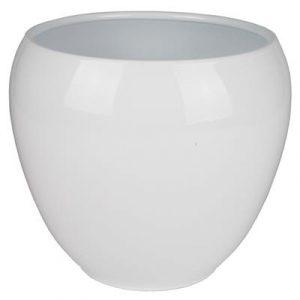 pot-blanc-ceramique