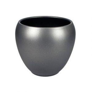 pot-gris-barcelona