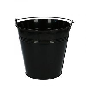 pot-zinc-noir