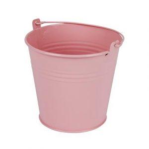 pot-zinc-rose