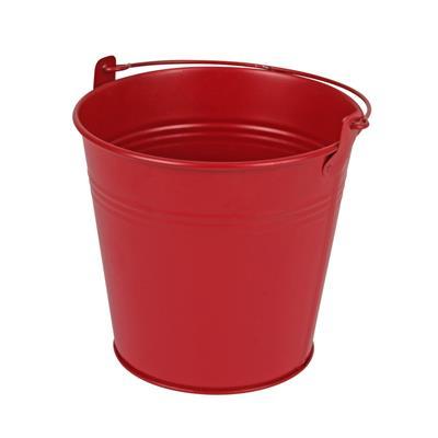 pot-zinc-rouge