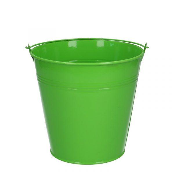 pot-zinc-vert